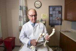Dr_Gagel