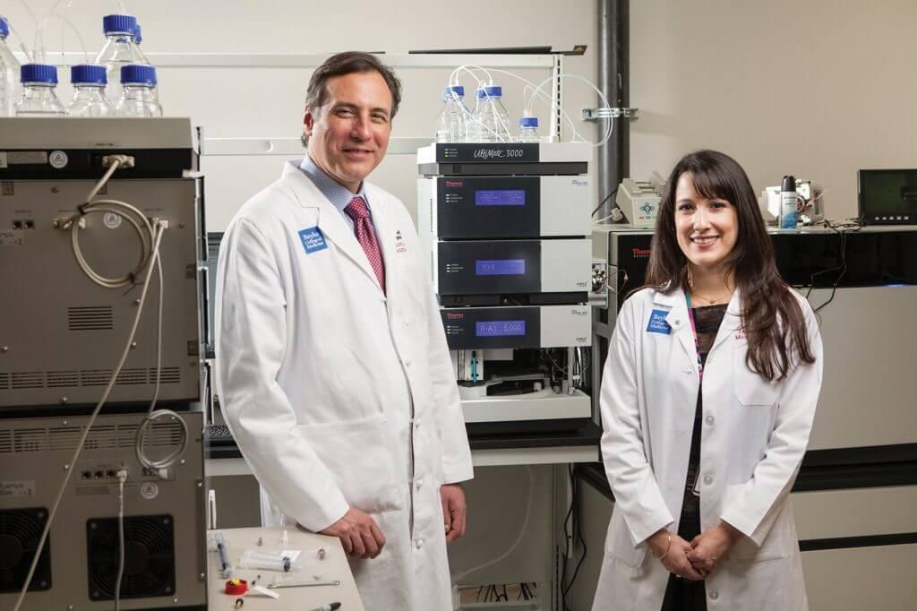 Drs Versalovic & Luna_003