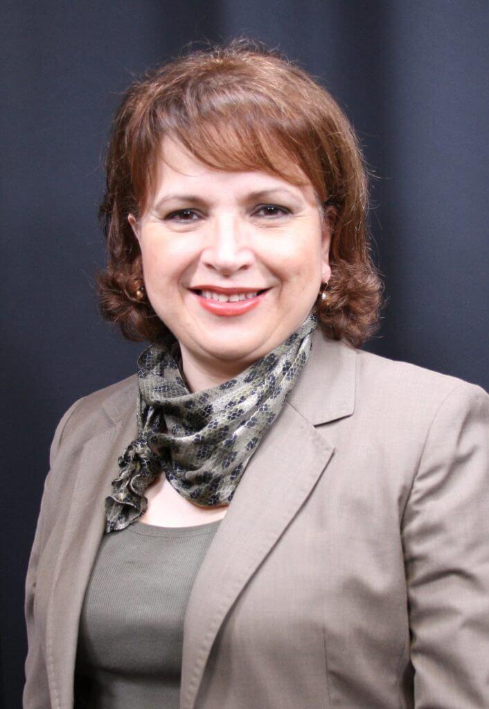 Graciela Zozaya-1-s