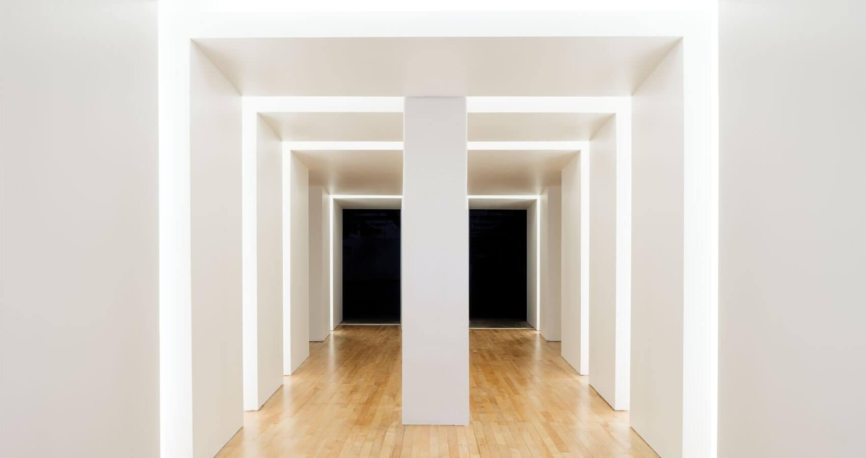 Hallway_1700x900