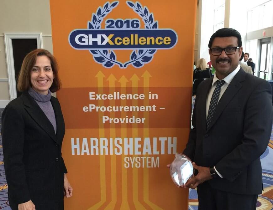 Harris-Health-GHX50
