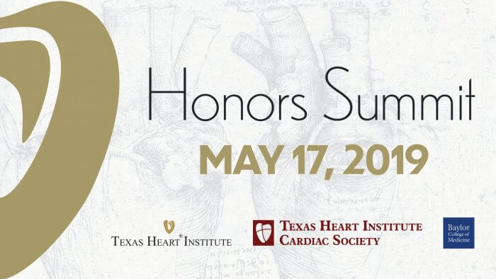 Honors-Summit-Banner-Web-Revised-1-700x394