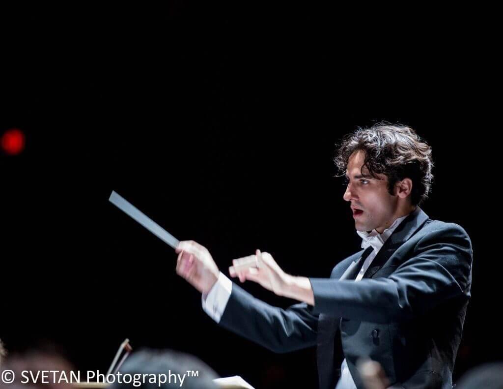 Houston orchestra
