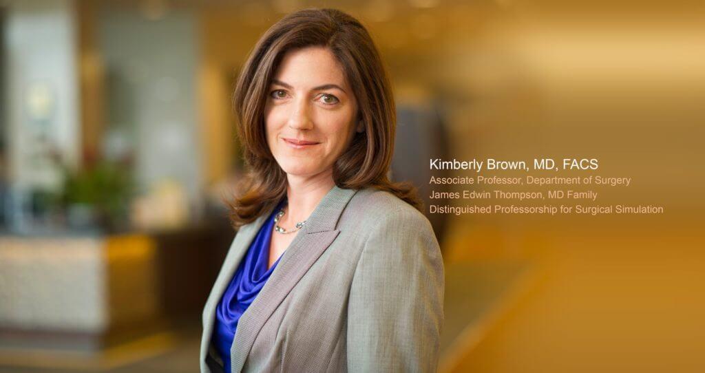 Kimberly-Brown1700
