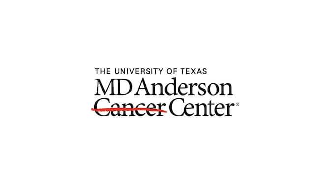 MDAnderson-Master-Logo_Texas_V_NoTag_2CRGB_(1)