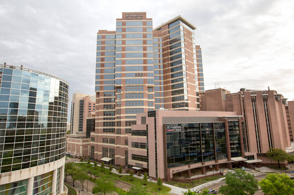 MD_Anderson_01