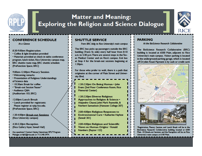 Matter And Meaning Exploring The Religion And Science Dialogue - Map price meaning