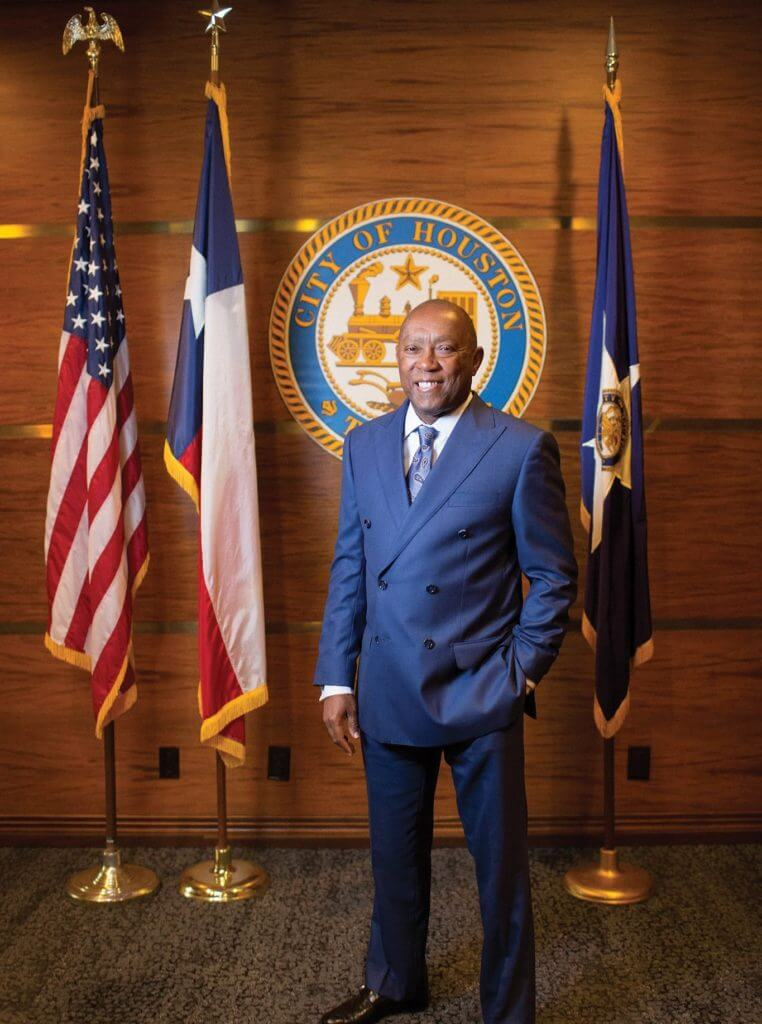 Mayor_Turner