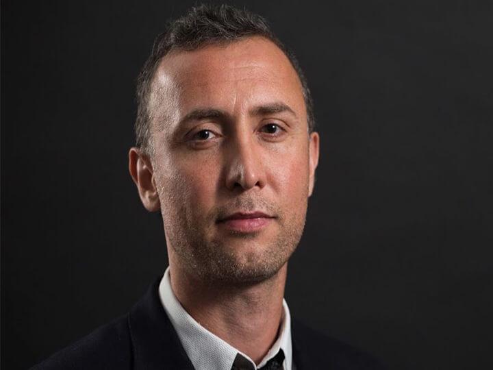 Mehmet-Orman-Newsroom1