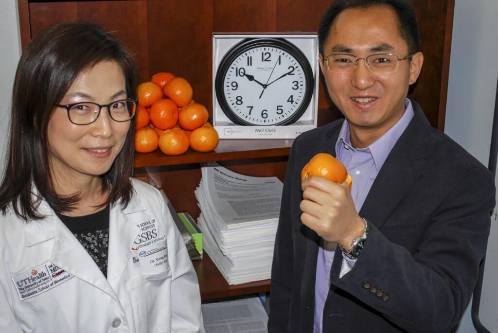 Metabolic disease research photo of Drs. Yoo and Chen -FINAL (4)