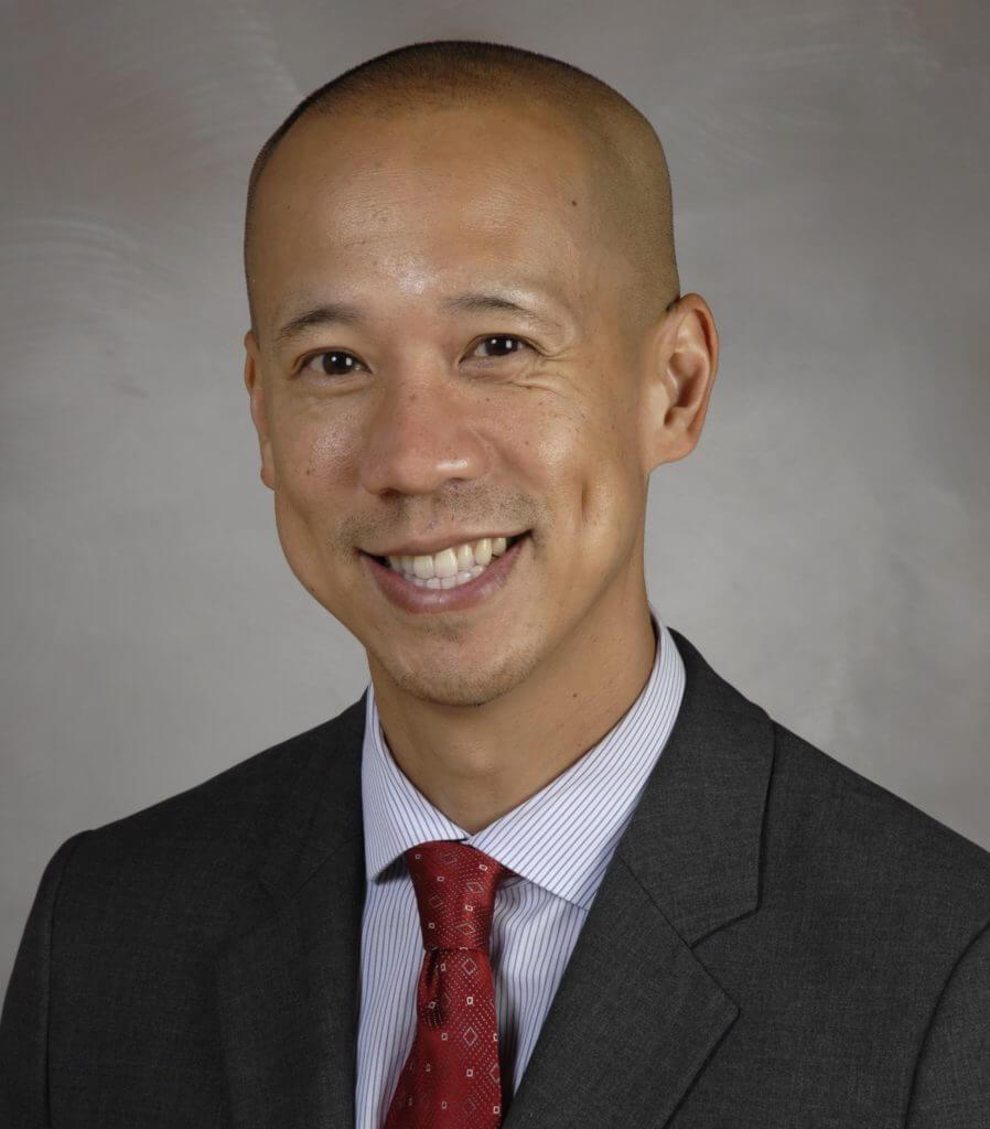 Nguyen Tom - UTH