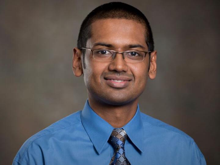 Nimesh-Patel-Newsroom