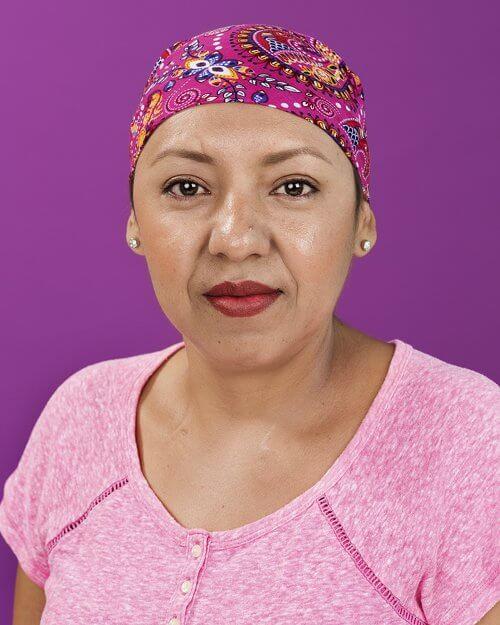 Olga-Cleto-Murillo-s