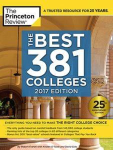 Princeton-Review-Book_2017_jpg