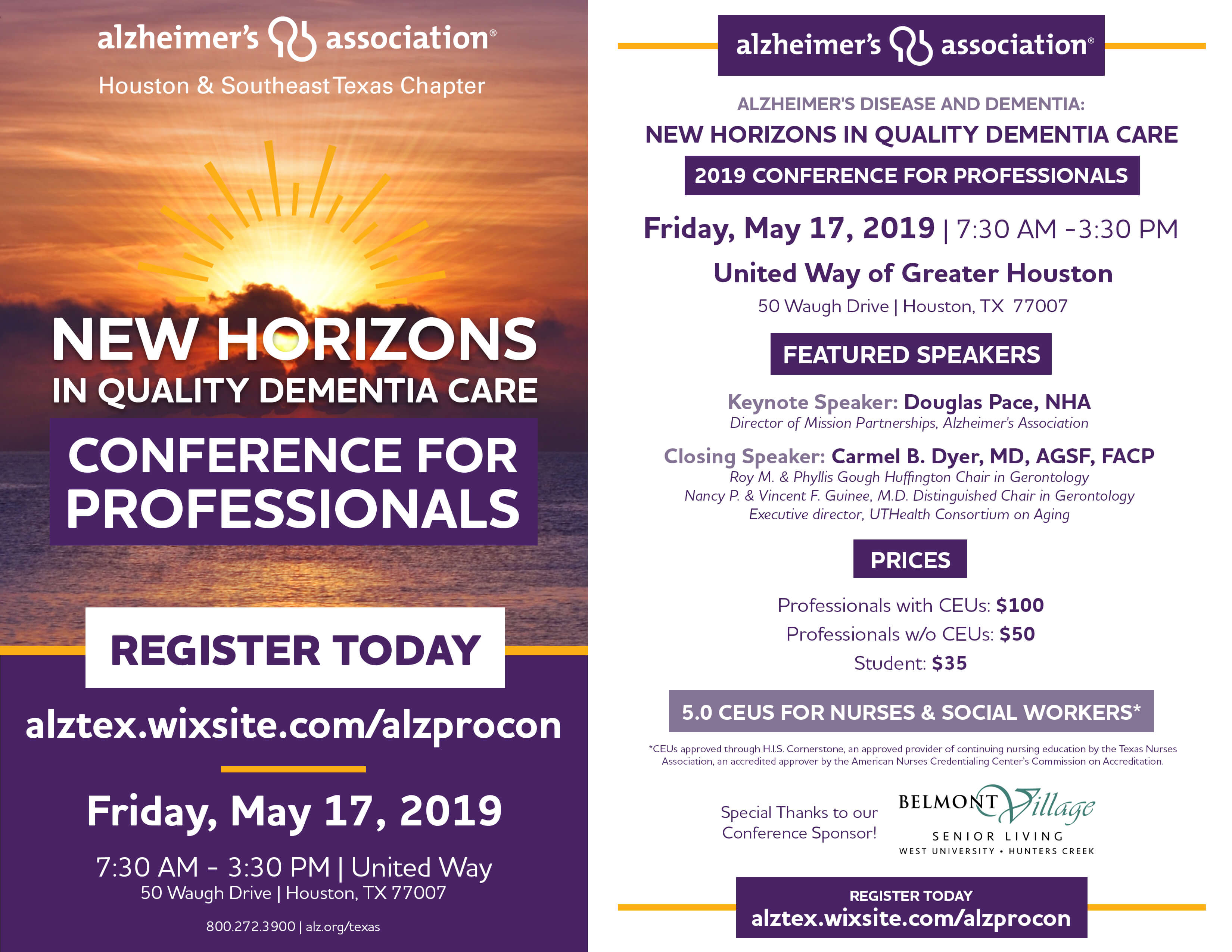 Professional-Conference-New-Horizons-Flyer-Spread.jpg