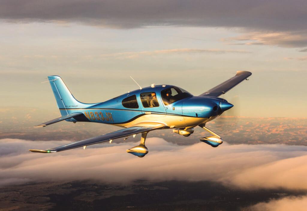 RE_G6 in flight(1)