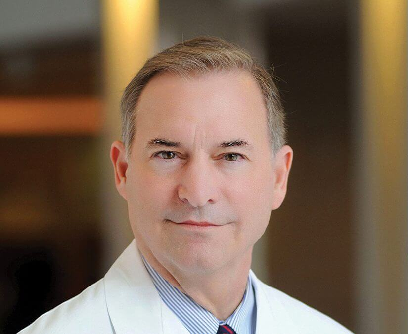 "WILLIAM GIBBONS, M.D., medical director of the Family Fertility Center and chief of reproductive medicine at Texas Children's Pavilion for Women, was selected as a ""World Class Reviewer"" by the medical journal, Fertility and Sterility."