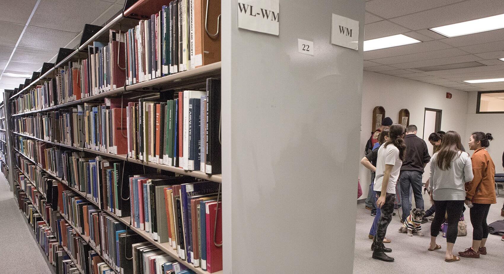 TMC_jesse_jones_library