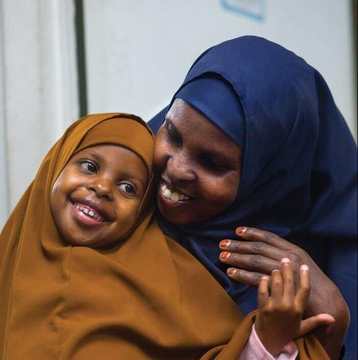 RE_edit20170916_Somali167 (1)