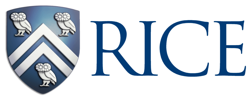 Rice_logo_hi_res