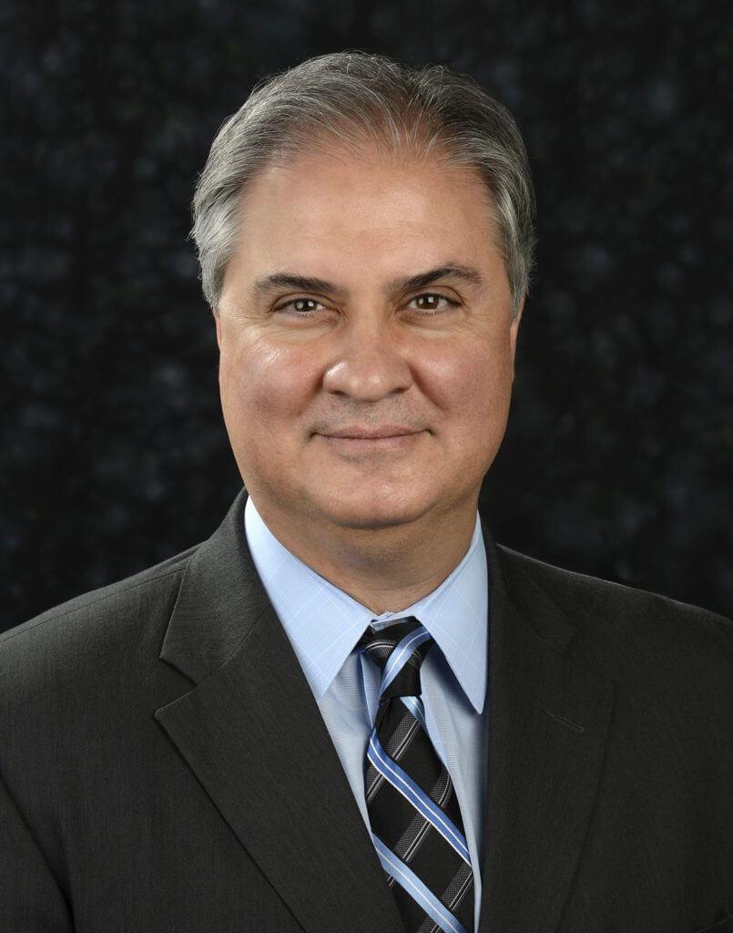 Robert Trenschel-s