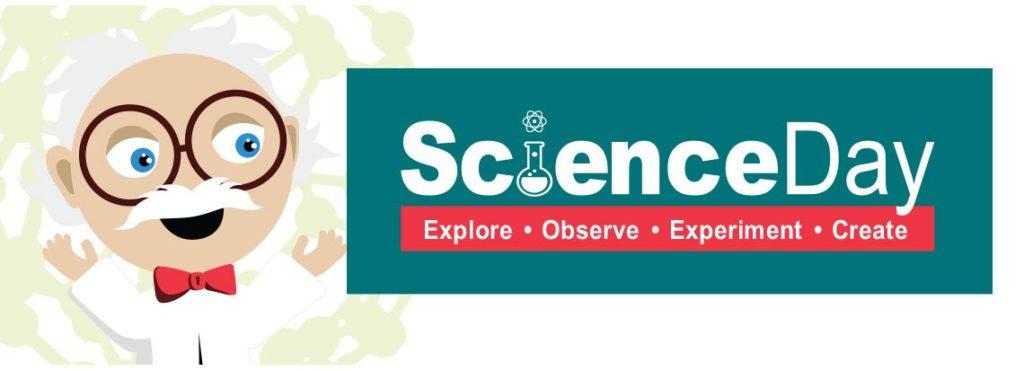 ScienceDay-2016-web-banner