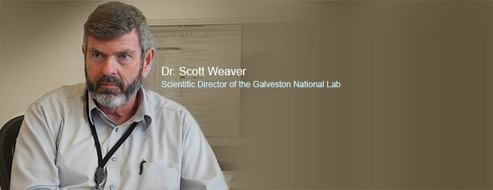 Scott-Weaver