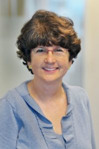 SHARON PLON, M.D., PH.D., professor of pediatrics and of molecular and human genetics at Baylor College of Medicine and director of the Cancer Genetics and Genomics Program at Texas Children's Cancer Center, was elected to the American Society of Genetics Board of Directors for 2017.