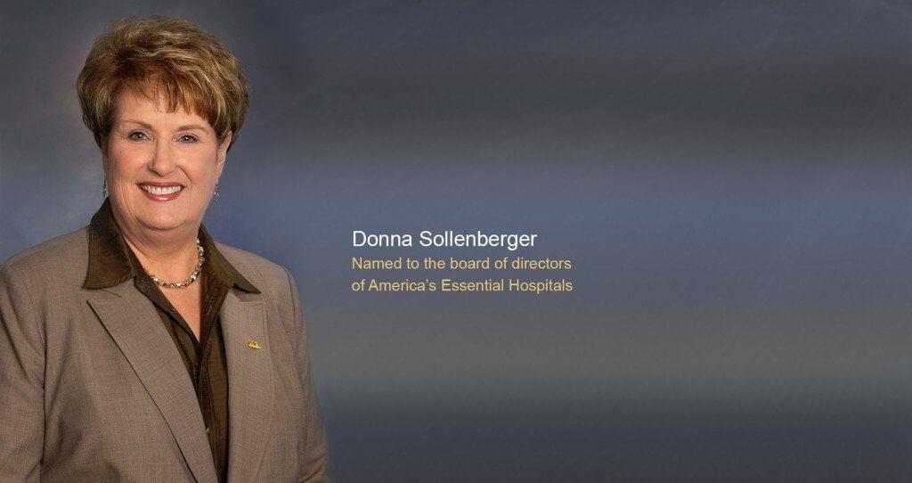 Sollenberger1700-1024x542