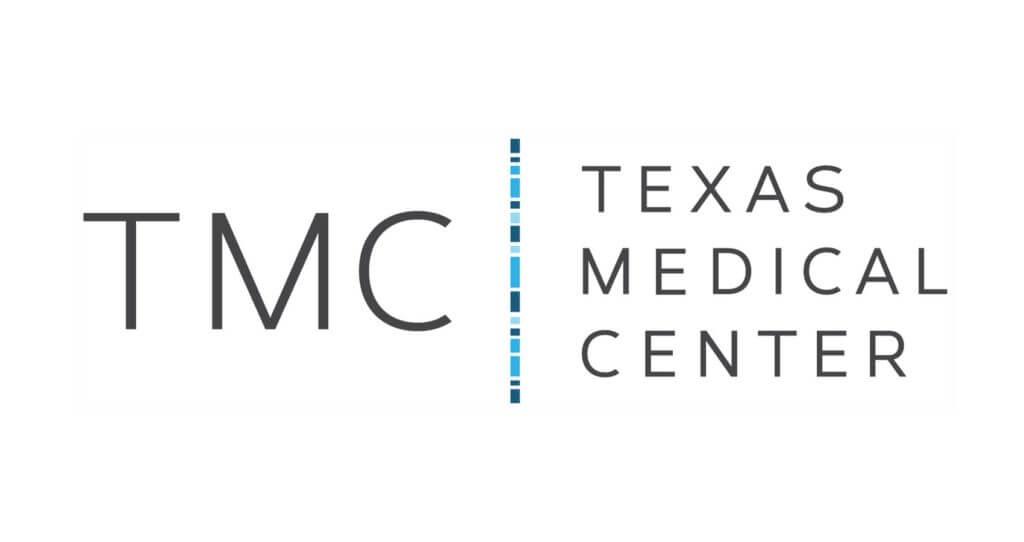 TMC logo 2