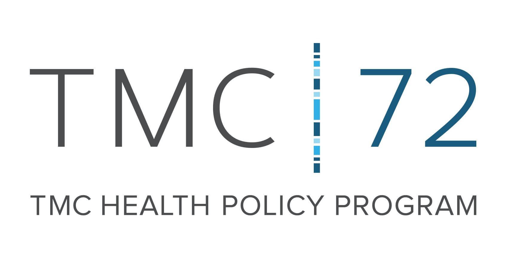 TMC72