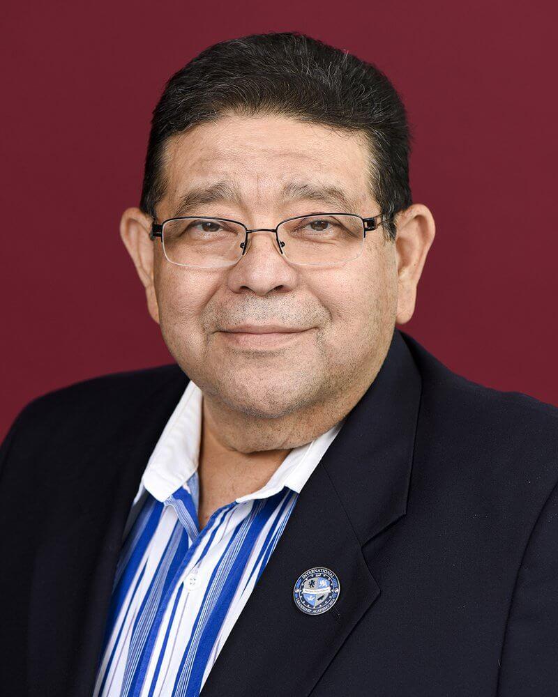 TS-Charles Molina-s