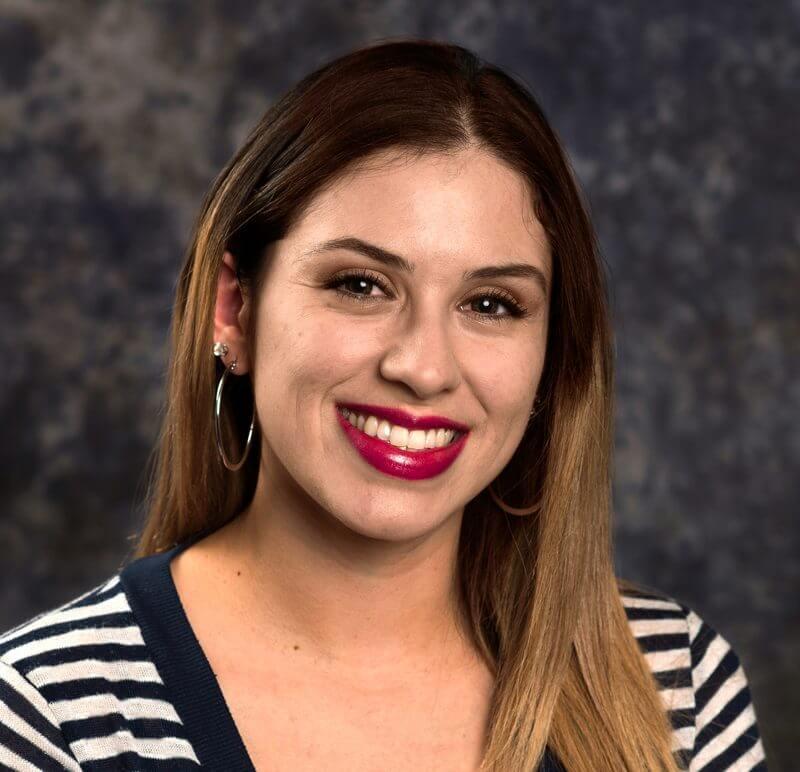 TS-Erika Martinez[1]