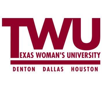 TWU Online Degree Information Session