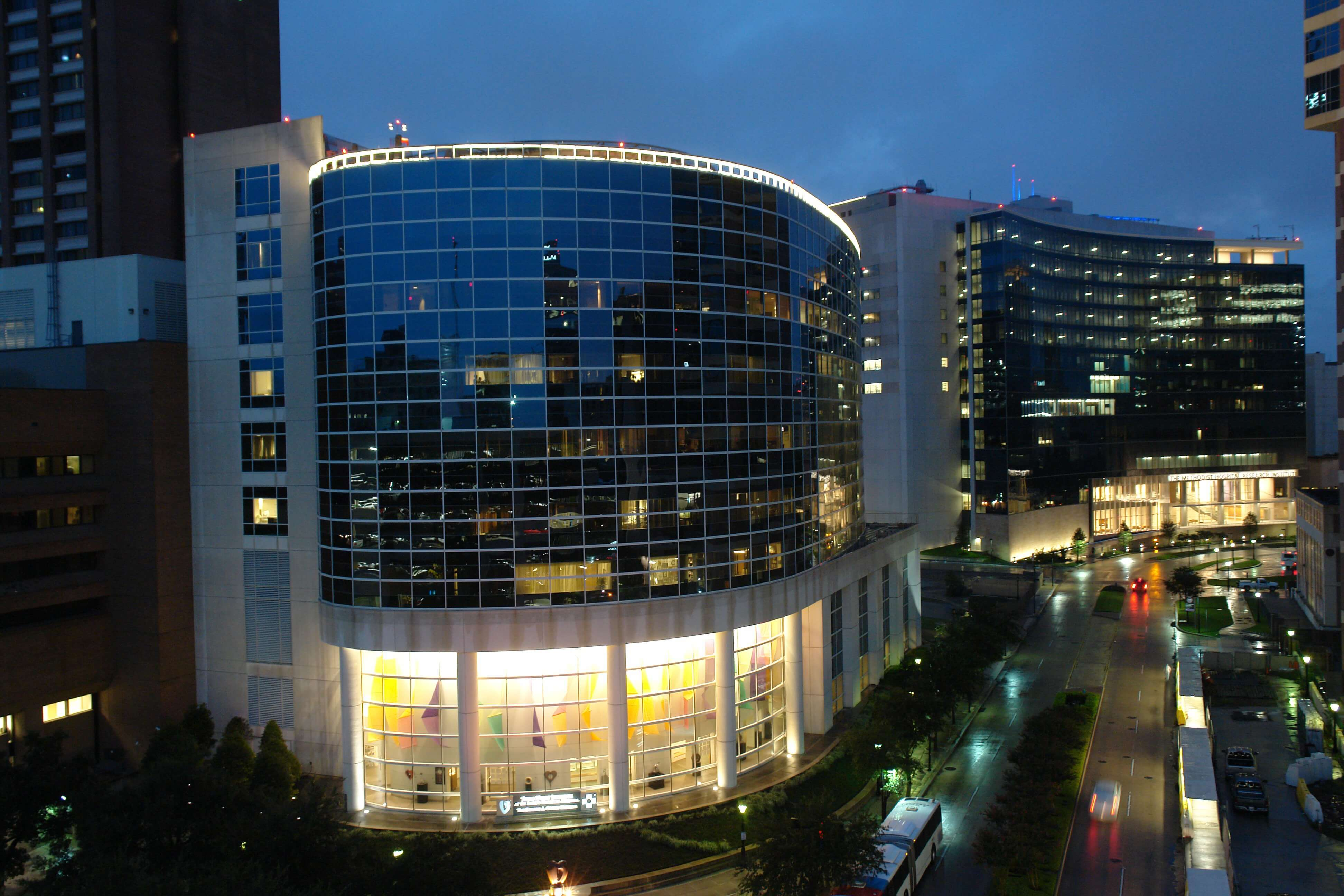Texas Heart Institute and Houston Methodist Research2 copy