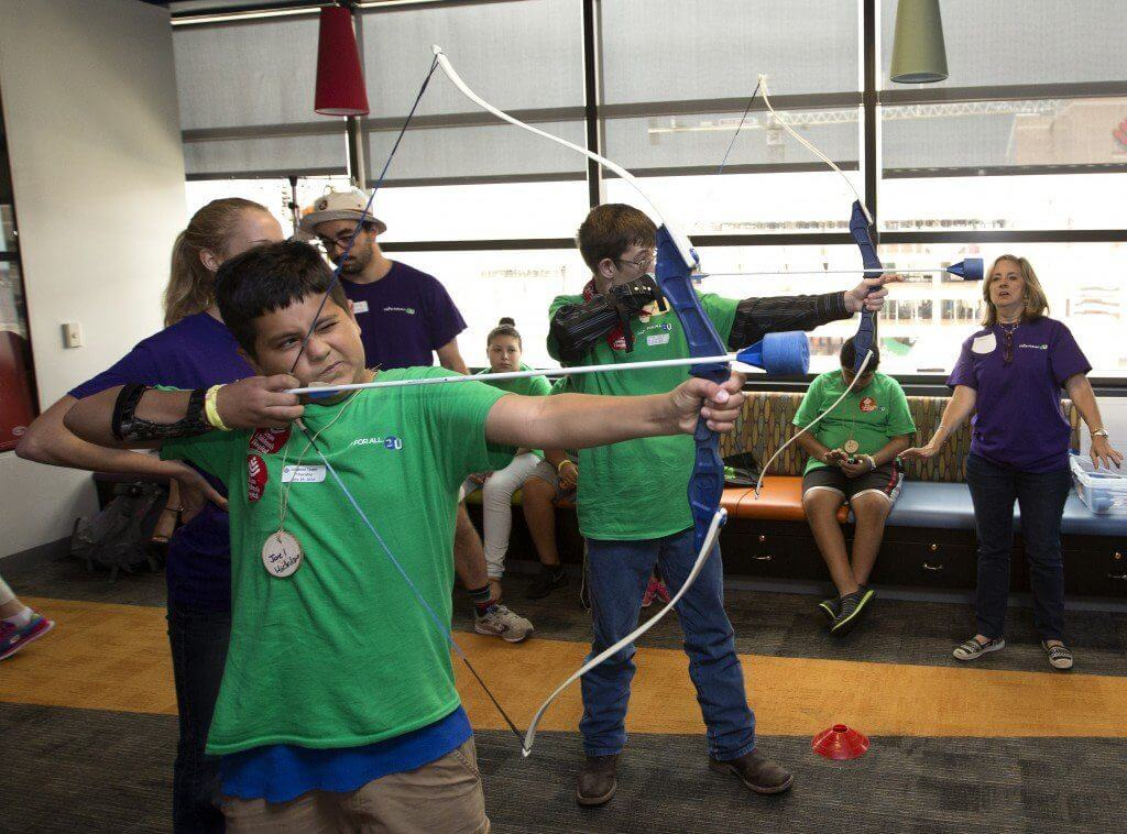 Texas_Childrens_Camp_03-1024x758