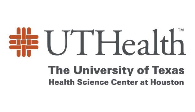 UTHealth