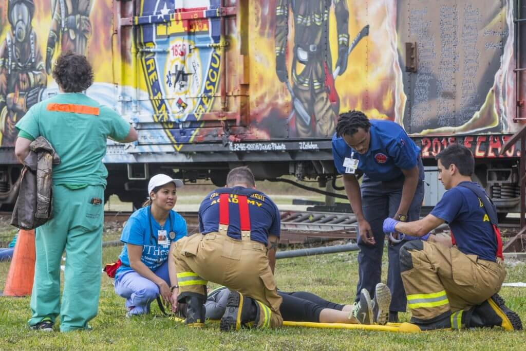 uthealth_2016_disaster_day-3130