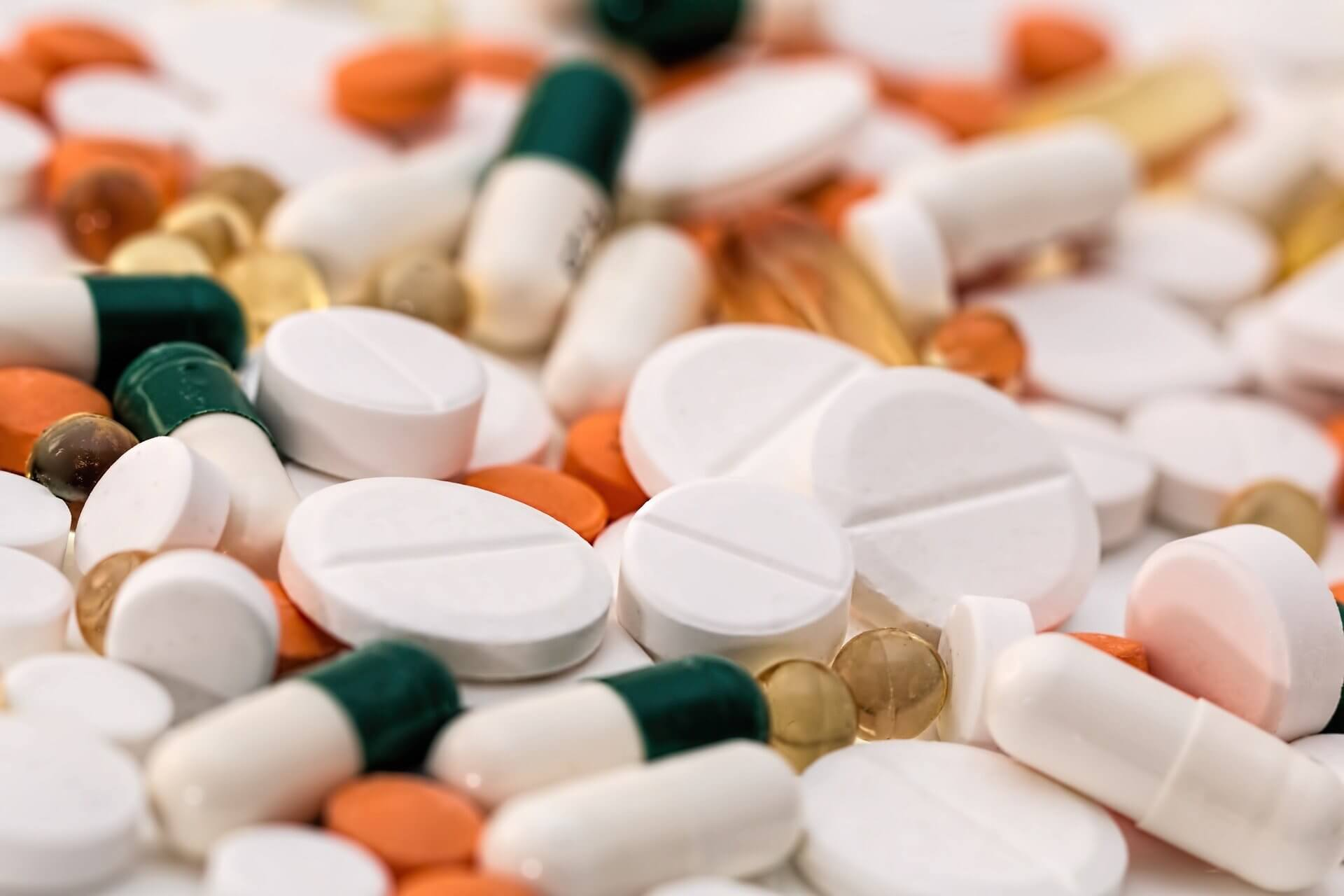 Antibiotics were once miracle drugs, but are now losing their ability to cure patients of infections.