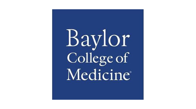baylor-college-of-medicine-3790755136