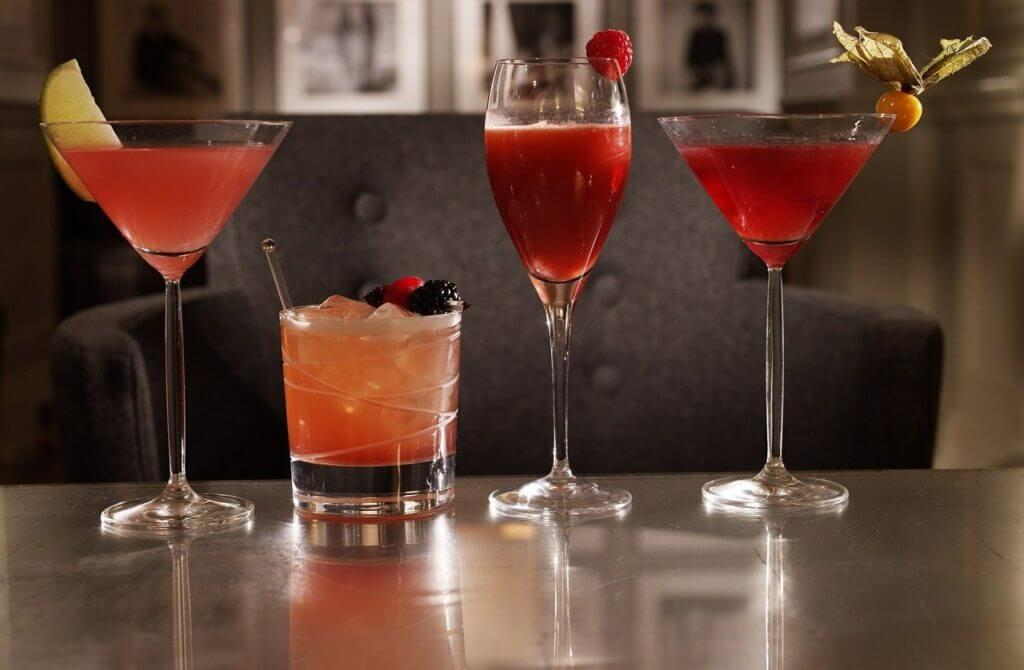 cocktail-548032_1280