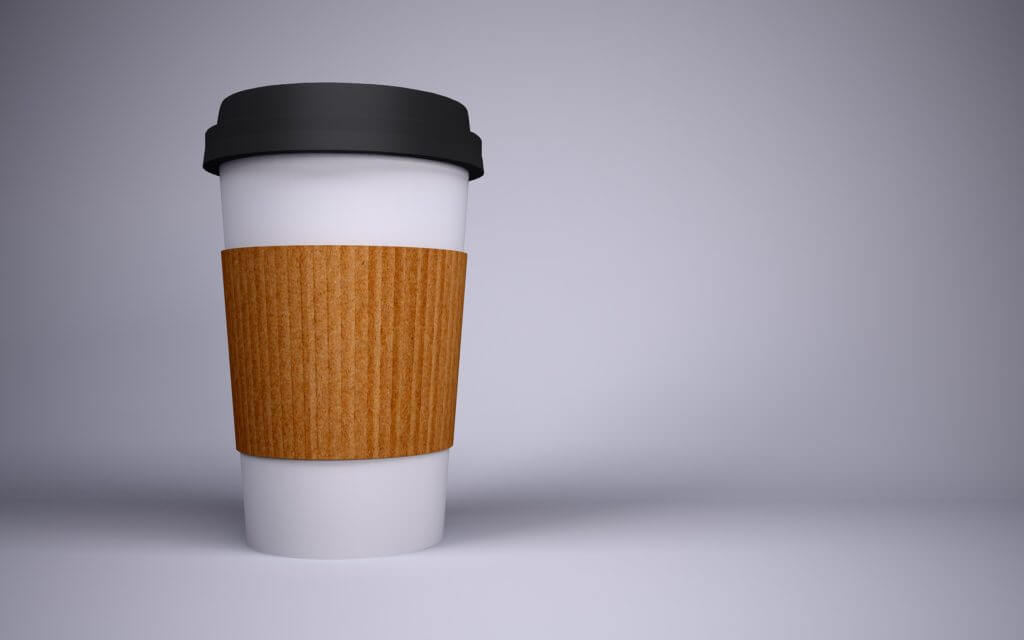 California coffee acrylamide ruling