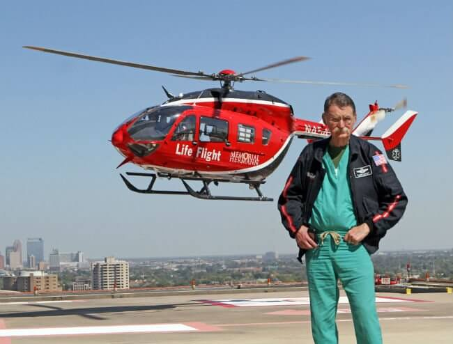 dr-red-duke-founder-life-flight