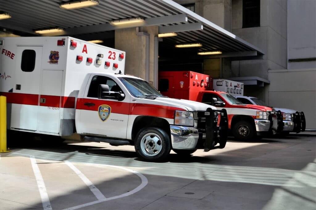 emergency-room-3323451