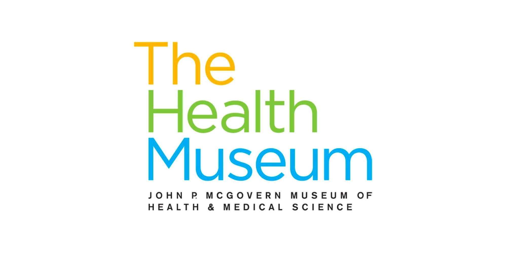 health museum wide