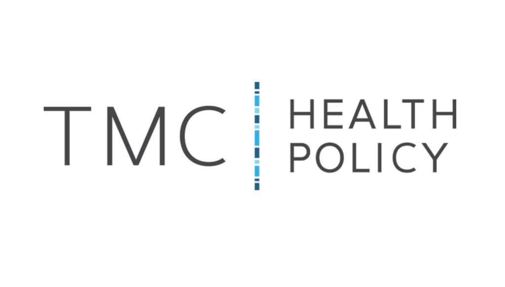 health policy logo
