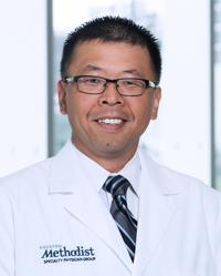 Howard J. Huang, M.D.
