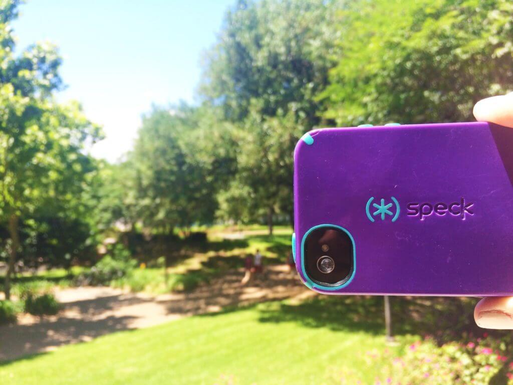 smartphonelens2