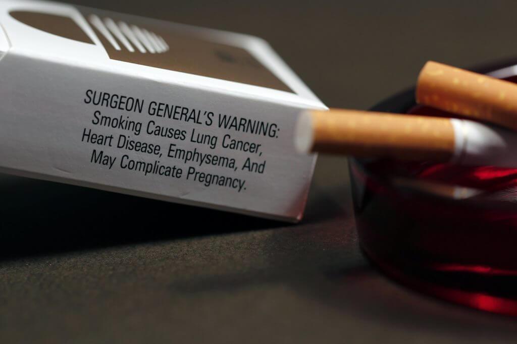Original Title: Stop Smoking_3.jpg