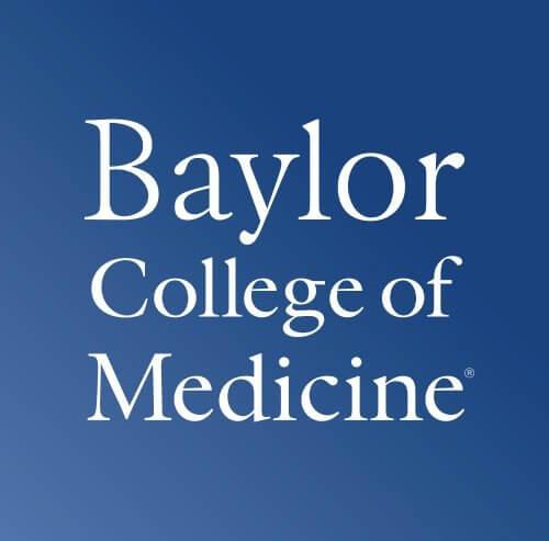 social-logo-baylor3